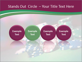 0000086026 PowerPoint Templates - Slide 76