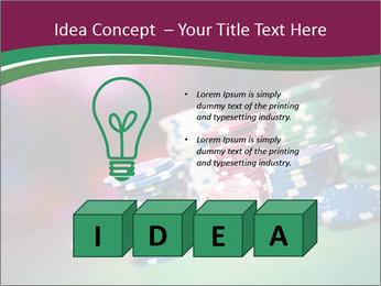 0000086026 PowerPoint Templates - Slide 80