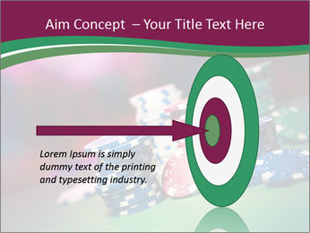 0000086026 PowerPoint Template - Slide 83
