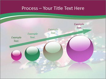 0000086026 PowerPoint Template - Slide 87