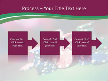 0000086026 PowerPoint Templates - Slide 88