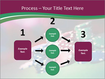 0000086026 PowerPoint Template - Slide 92