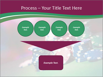 0000086026 PowerPoint Template - Slide 93