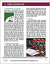 0000086026 Word Templates - Page 3