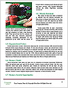 0000086026 Word Templates - Page 4
