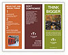 0000086027 Brochure Templates