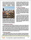 0000086027 Word Templates - Page 4