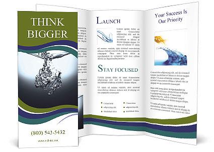 0000086028 Brochure Template