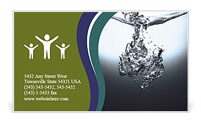 0000086028 Business Card Templates