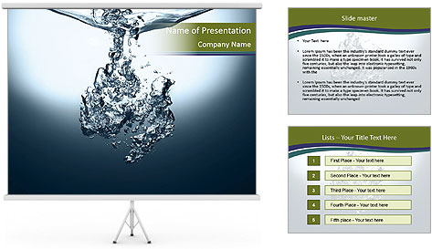 0000086028 PowerPoint Template