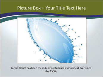 0000086028 PowerPoint Template - Slide 16