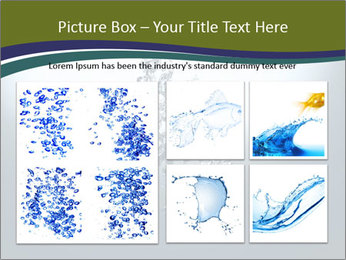 0000086028 PowerPoint Template - Slide 19