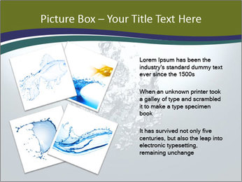 0000086028 PowerPoint Template - Slide 23