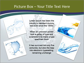 0000086028 PowerPoint Template - Slide 24