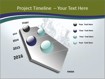 0000086028 PowerPoint Template - Slide 26