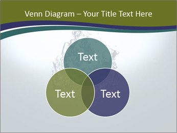 0000086028 PowerPoint Template - Slide 33
