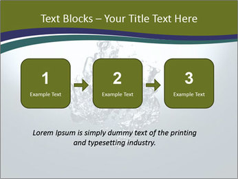 0000086028 PowerPoint Template - Slide 71