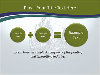 0000086028 PowerPoint Template - Slide 75