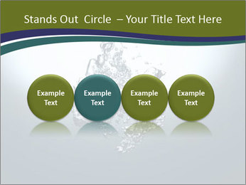 0000086028 PowerPoint Template - Slide 76