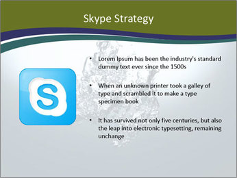 0000086028 PowerPoint Template - Slide 8