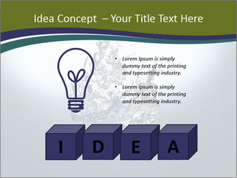 0000086028 PowerPoint Template - Slide 80
