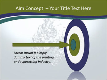 0000086028 PowerPoint Template - Slide 83