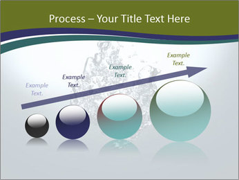 0000086028 PowerPoint Template - Slide 87