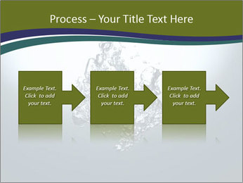 0000086028 PowerPoint Template - Slide 88