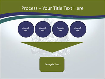 0000086028 PowerPoint Template - Slide 93