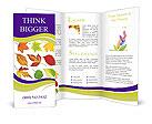 0000086029 Brochure Templates