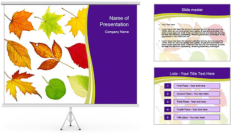 0000086029 PowerPoint Template