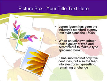 0000086029 PowerPoint Templates - Slide 17