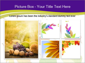 0000086029 PowerPoint Templates - Slide 19