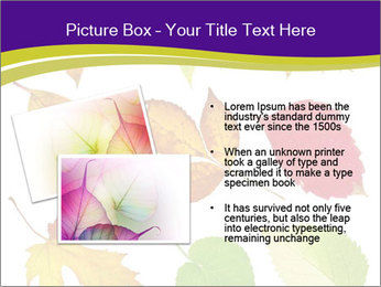 0000086029 PowerPoint Templates - Slide 20