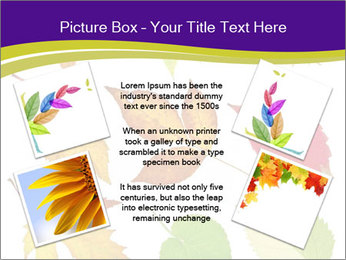 0000086029 PowerPoint Templates - Slide 24