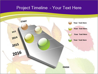 0000086029 PowerPoint Templates - Slide 26
