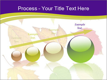 0000086029 PowerPoint Templates - Slide 87