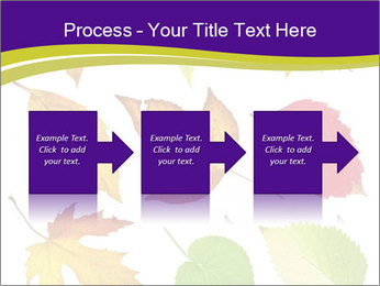 0000086029 PowerPoint Templates - Slide 88