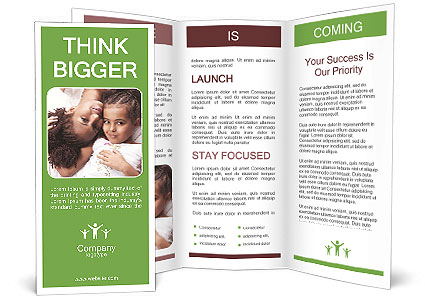 0000086030 Brochure Templates