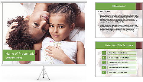 0000086030 PowerPoint Template