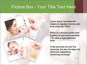 0000086030 PowerPoint Templates - Slide 23