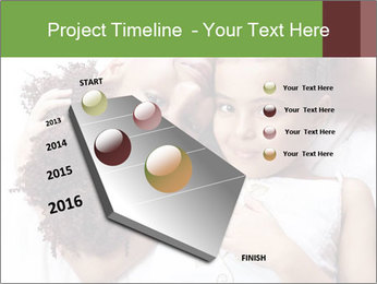 0000086030 PowerPoint Templates - Slide 26