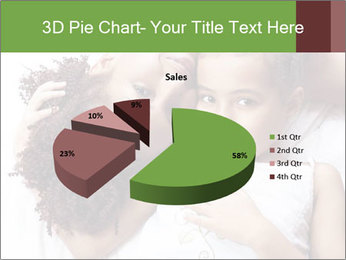 0000086030 PowerPoint Templates - Slide 35