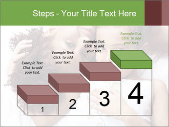 0000086030 PowerPoint Templates - Slide 64