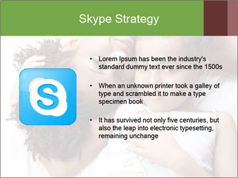 0000086030 PowerPoint Templates - Slide 8