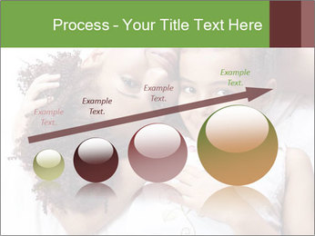 0000086030 PowerPoint Templates - Slide 87