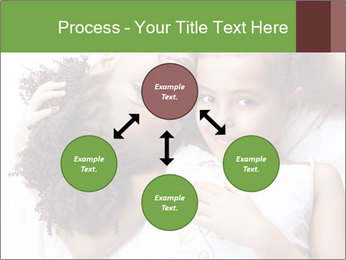 0000086030 PowerPoint Templates - Slide 91