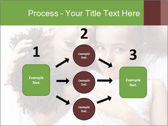 0000086030 PowerPoint Templates - Slide 92
