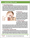 0000086030 Word Templates - Page 8