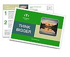 0000086031 Postcard Templates